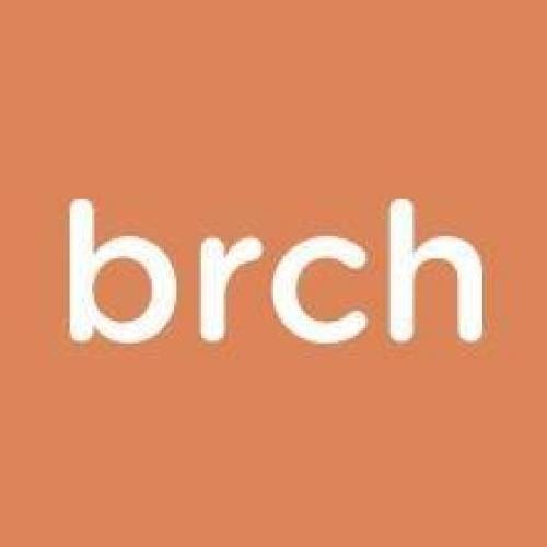 A photo of a Yaymaker Venue called brch social located in Waterloo, ON