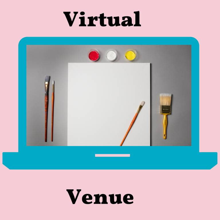 A photo of a Yaymaker Venue called Virtual Venue located in Tustin , CA