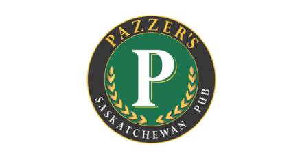 A photo of a Yaymaker Venue called Pazzer's pub located in Calgary, AB