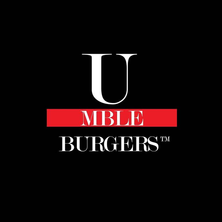 A photo of a Yaymaker Venue called Umble Burgers located in Humble, TX