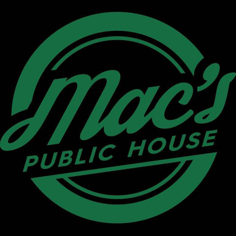 A photo of a Yaymaker Venue called Mac's Public House located in Staten Island, NY
