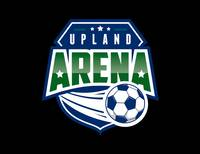 A photo of a Yaymaker Venue called Upland Sports Arena located in Upland, CA