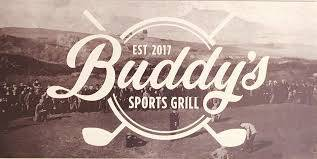 A photo of a Yaymaker Venue called Buddy's Sports Grill located in Racine, WI