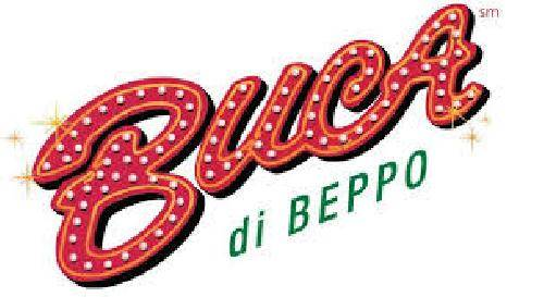 A photo of a Yaymaker Venue called Buca di Beppo Wheeling located in Wheeling, IL
