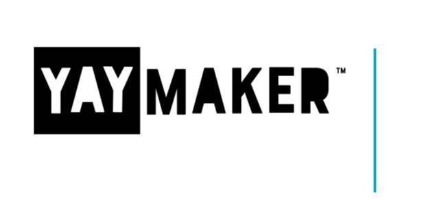 A photo of a Yaymaker Venue called Kitchener- Your Device located in Kitchener, ON