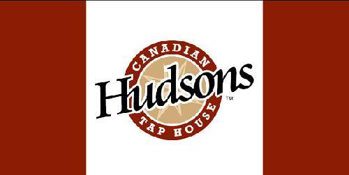 A photo of a Yaymaker Venue called Hudsons Canadian Taphouse -- West Edmonton located in Edmonton, AB