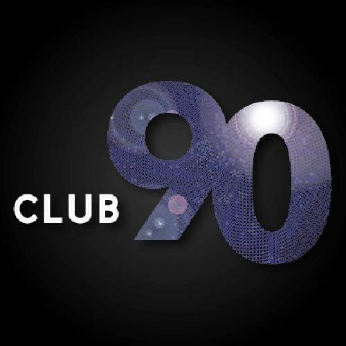 A photo of a Yaymaker Venue called Club90 located in Sandy , UT
