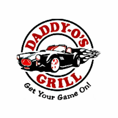 A photo of a Yaymaker Venue called Daddy-O's Grill located in Phoenix, AZ