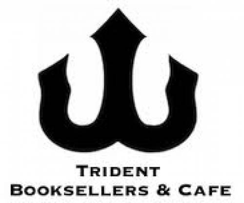 A photo of a Yaymaker Venue called Trident Booksellers & Cafe located in Boston, MA