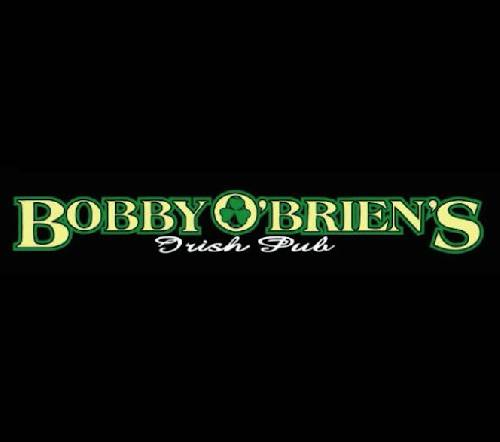 A photo of a Yaymaker Venue called Bobby O'Briens located in Kitchener, ON