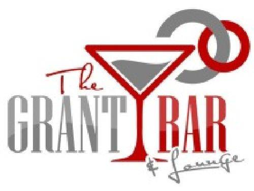 A photo of a Yaymaker Venue called The Grant Bar & Lounge located in Tracy, CA