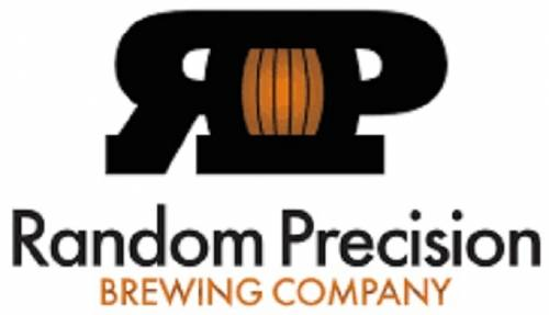 A photo of a Yaymaker Venue called Random Precision Brewing Company located in Columbus, OH
