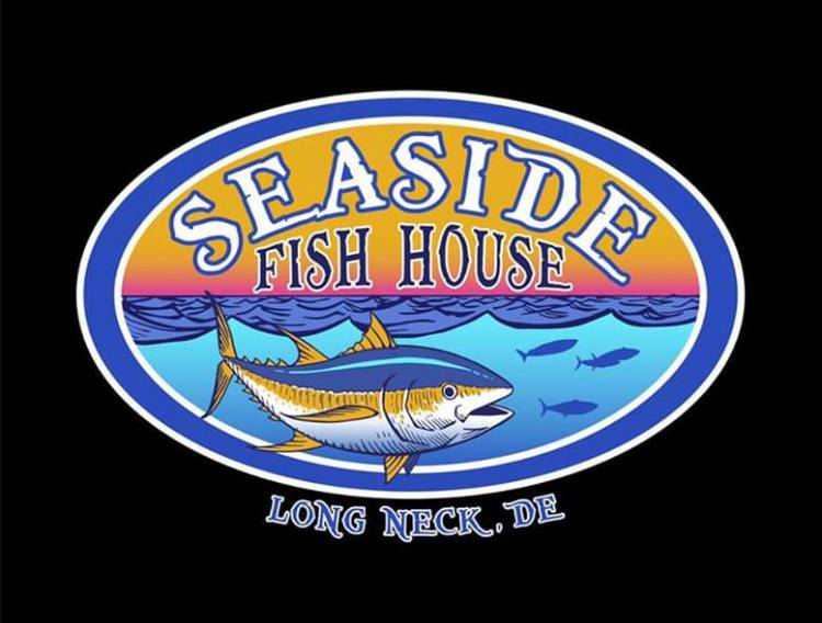 A photo of a Yaymaker Venue called Seaside Fish House located in Millsboro, DE