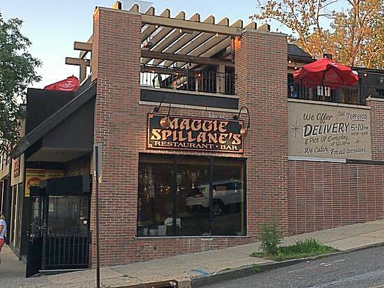 A photo of a Yaymaker Venue called Maggie Spillane's Ale House located in Mt. Vernon, NY