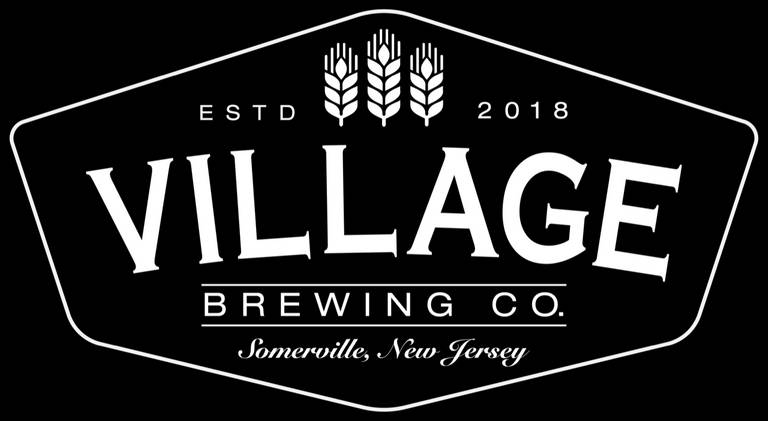 A photo of a Yaymaker Venue called Village Brewing located in Somerville , NJ