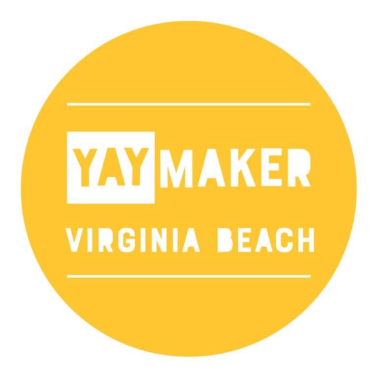 A photo of a Yaymaker Venue called Virtual Venue located in Toano, VA