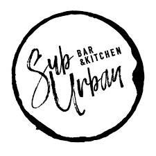 A photo of a Yaymaker Venue called SurbUrban Bar & Kitchen located in Randolph, NJ