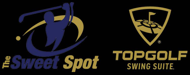 A photo of a Yaymaker Venue called The Sweet Spot Topgolf Swing Suite located in Allentown, PA
