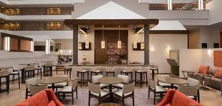 A photo of a Yaymaker Venue called Embassy Suites at BWI Airport located in Linthicum, MD