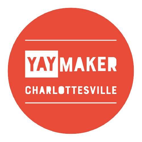A photo of a Yaymaker Venue called #TeamYAYRVA Virtual Venue! located in Hot Springs, VA