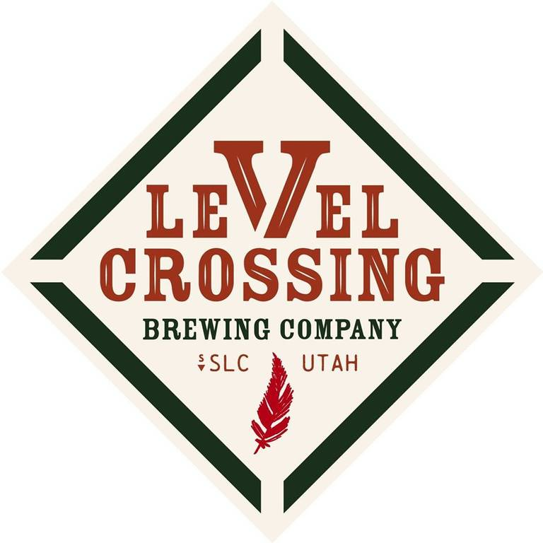 A photo of a Yaymaker Venue called Level Crossing Brewing located in South Salt Lake City , UT