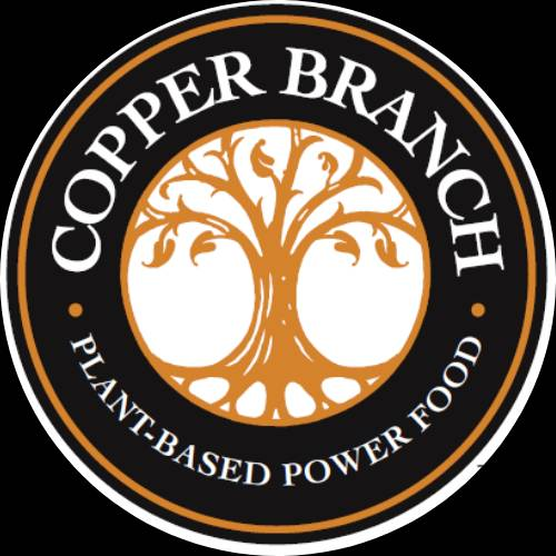 A photo of a Yaymaker Venue called Copper Branch - Barrhaven located in Ottawa, ON