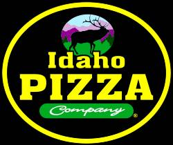 A photo of a Yaymaker Venue called Idaho Pizza located in Twin Falls, ID
