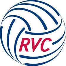 A photo of a Yaymaker Venue called Richmond Volleyball Club (Byrdhill) located in Henrico, VA