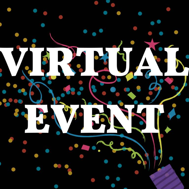 A photo of a Yaymaker Venue called VIRTUAL EVENT located in Sault Ste Marie, ON