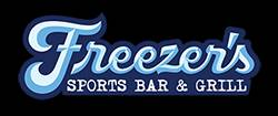 A photo of a Yaymaker Venue called Freezers Sports Bar located in 85282, AZ