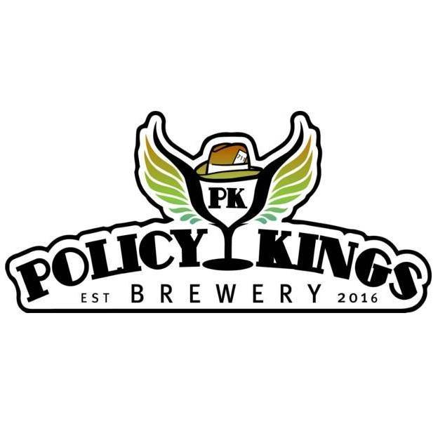A photo of a Yaymaker Venue called Ages 21+ Policy Kings Brewery located in Cedar City, UT