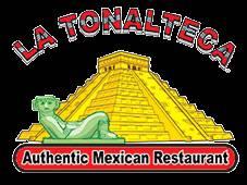 A photo of a Yaymaker Venue called La Tonalteca Mexican Restaurant located in Newark, DE