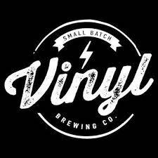 A photo of a Yaymaker Venue called Vinyl Brewing located in Hammonton, NJ