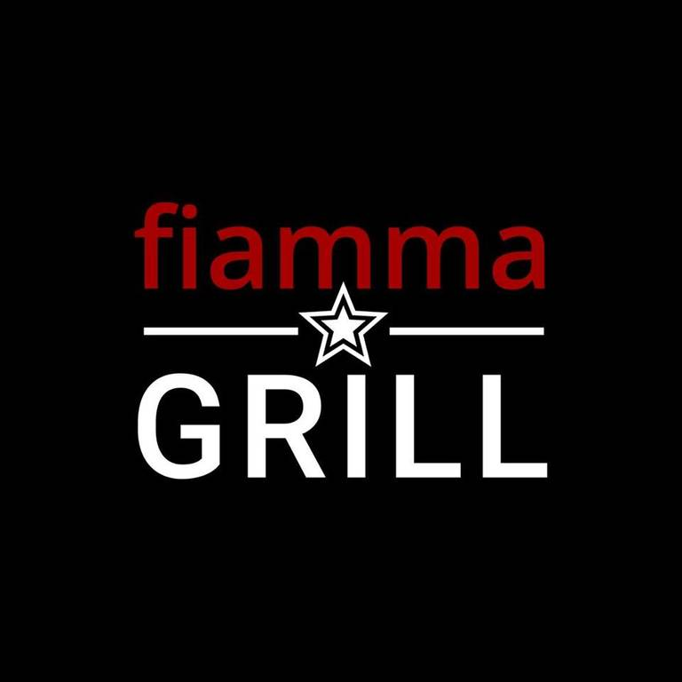 A photo of a Yaymaker Venue called Fiamma Grill located in Ballitoville, kwazulunatal