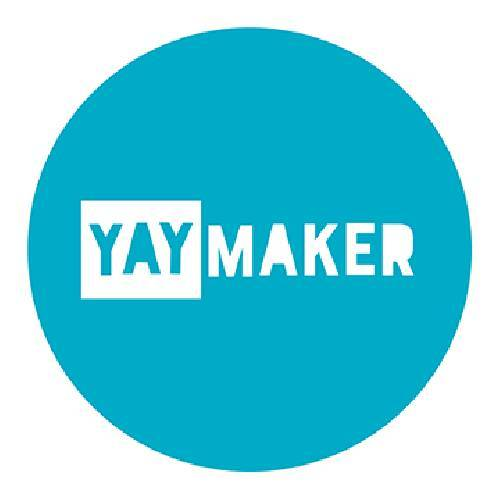 A photo of a Yaymaker Venue called Virtual Venue - Your Device, Salt Lake City, UT located in Salt Lake City, UT