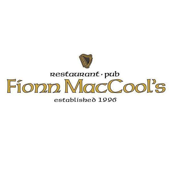 A photo of a Yaymaker Venue called Fionn MacCool's located in Guelph, ON