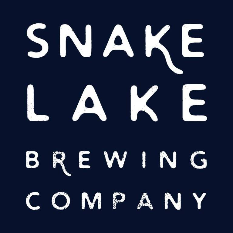 A photo of a Yaymaker Venue called Snake Lake Brewing Co. located in Sylvan Lake, AB