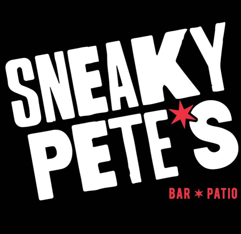 A photo of a Yaymaker Venue called Sneaky Petes Bar & Patio located in Patchogue, NY