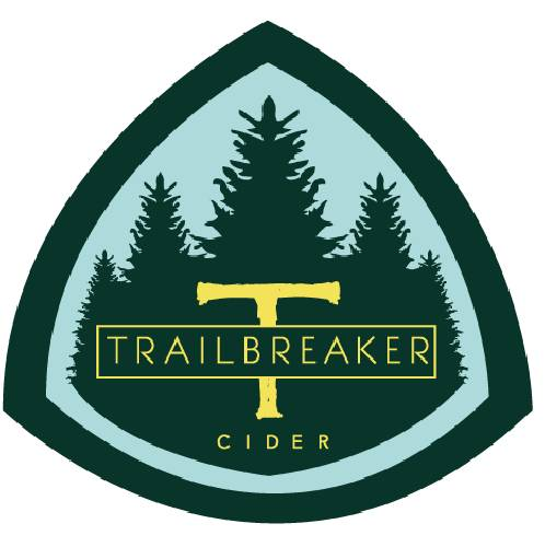 A photo of a Yaymaker Venue called Trailbreaker Cider located in Liberty Lake, WA