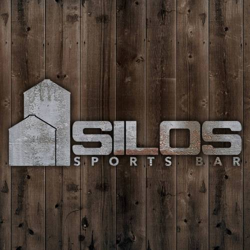 A photo of a Yaymaker Venue called Silos Sports Bar and Grill located in Kennewick, WA