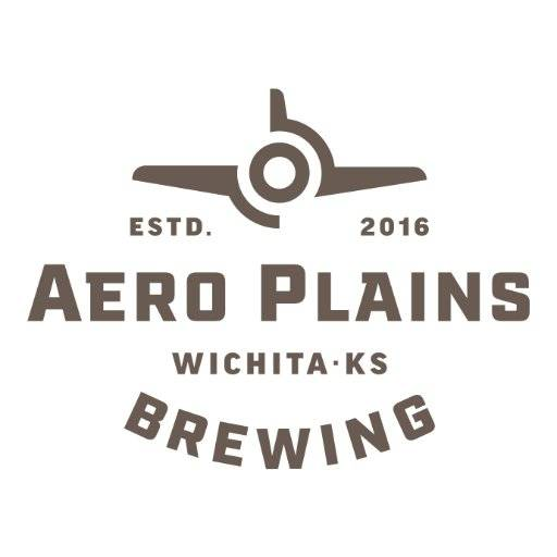 A photo of a Yaymaker Venue called Aero Plains Brewing located in Wichita , KS