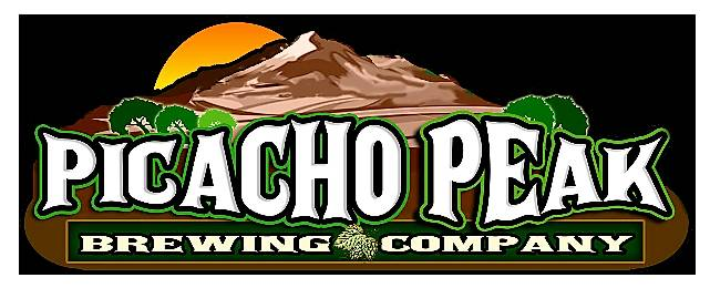 A photo of a Yaymaker Venue called Picacho Peak Brewing Company located in Alamagordo, NM