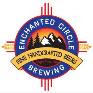 A photo of a Yaymaker Venue called Enchanted Circle Brewing located in Albuquerque, NM