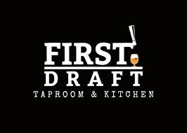 A photo of a Yaymaker Venue called First Draft Taproom & Kitchen located in Los Angeles, CA