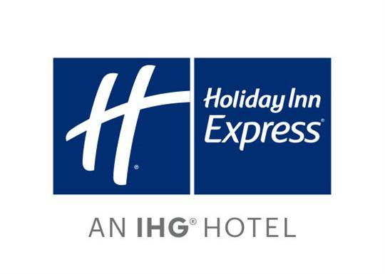 A photo of a Yaymaker Venue called Holiday Inn Express Poughkeepsie located in Poughkeepsie, NY