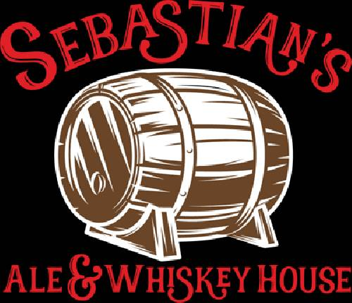 A photo of a Yaymaker Venue called Sebastian's Ale &  Whiskey House- Brookfield located in Brookfield, IL