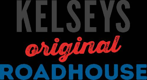 A photo of a Yaymaker Venue called Kelseys Original Roadhouse - Markham East located in Markham , ON