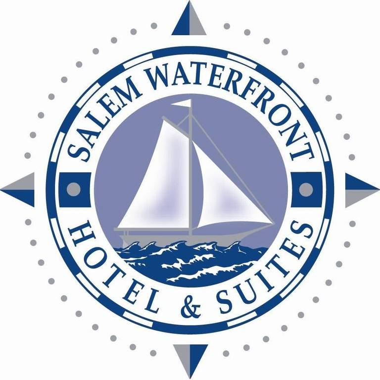 A photo of a Yaymaker Venue called Salem Waterfront Hotel located in Salem, MA