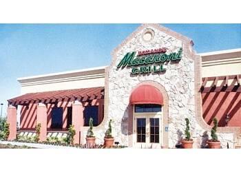 A photo of a Yaymaker Venue called Romano's Macaroni Grill (Escondido) located in Escondido, CA