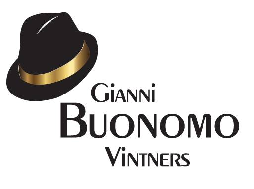 A photo of a Yaymaker Venue called Gianni Buonomo Vintners located in San Diego, CA